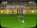 play2win[1].jpg